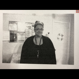 Missing Person - East Goshen Township